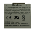 GN 9120 Battery
