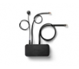 Avaya EHS Adapter (Supports 1600/9600 Deskphones with Jabra Wireless Headsets)