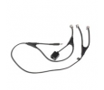 Alcatel EHS Adapter (Supports PRO 900/9400 Wireless Headsets)