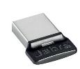 LINK 360 Bluetooth Mini USB Adapter (Jabra Supreme UC, Motion UC headsets)