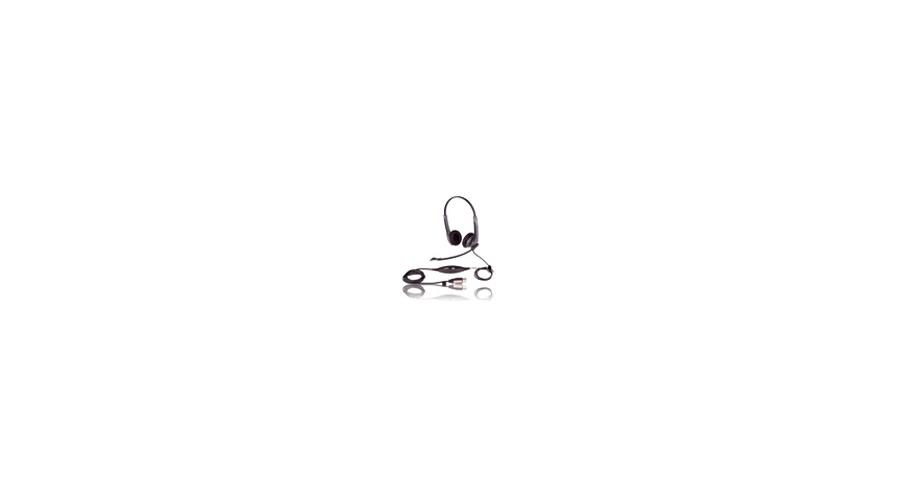 /img/nextusa/jabra/20001-391_small.png