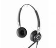 BIZ 2425 NC Duo Noise Canceling
