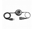 Link 280 USB Adapter