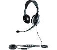 Biz 360 DUO OC Headset