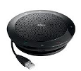 SPEAK 510 Bluetooth and USB Speakerphone for MS Lync