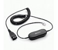 GN 1200 Smart Cord 6