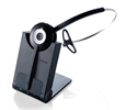PRO 920 Wireless Headset