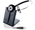 PRO 930 Microsoft Lync Optimized