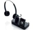 Pro 9465 Duo Tri-Link 1.9GHZ 450FT Flex NC MIC WB