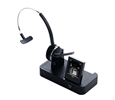 PRO 9470 Wireless Headset with Touch Screen