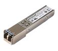ProSafe 100Base-FX SFP LC GBIC - AFM735