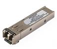 PROSAFE GBIC MODULE 1000BASE-SX FIBER SFP - AGM731F