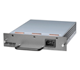 PROSAFE OPTIONAL REDUNDANT POWER SUPPLY - APS300W