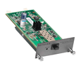 PROSAFE 10 GIGABIT SFP+ ADAPTER MODULE - AX743