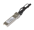 PROSAFE 3M DIRECT ATTACH XFP to SFP+ CABLE - AXC753
