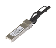 PROSAFE 1M DIRECT ATTACH SFP+ CABLE - AXC761