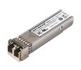 PROSAFE 10GBASE-SR SFP+ LC GBIC - AXM761