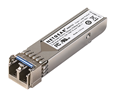 PROSAFE 10GBASE-LR SFP+ LC GBIC - AXM762
