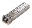 ProSafe 10GBase-LRM SFP+ LC GBIC - AXM763