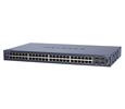PROSAFE 48-PORT GIGABIT ENTERPRISE CLASS L2 MANAGED SWITCHES