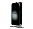 N900 Wireless Dual Band Gigabit Router (WNDR4500)