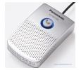 KX-NT701 External Microphone