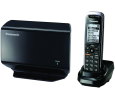 TGP500 SIP DECT Phone Cordless Base with 1 TPA50