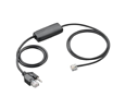 APS-11 EHS Cable (Aastra/Siemens)
