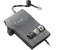 M22 Universal Amp