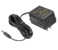 AC Adapter for Vista M22/M12 Amplifier