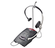 S11 Telephone Headset System