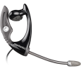 MX500i 3-in-1 VoIP Headset