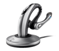 Voyager 510-USB Bluetooth Headset System