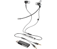 Audio 480 USB Earset