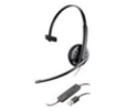 BLACKWIRE C310 Headset