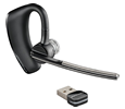 Voyager Legend UC Bluetooth Headset