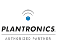 VoipDialing plantronics products