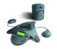 /img/nextusa/polycom/2200-07142-001_small.png