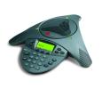 /img/nextusa/polycom/2200-07300-001_small.png