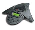 /img/nextusa/polycom/2200-07420-001_small.png