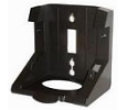 Wallmount Bracket 450