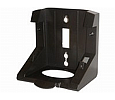 Wallmount Bracket 550,560 & 650