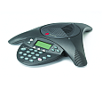 /img/nextusa/polycom/2200-16555-001_small.png