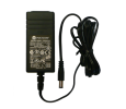 Power Supply 48 Volt for IP 670, VVX 500, IP 560 ,  VVX 600 and VVX 1500