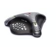 /img/nextusa/polycom/2200-17900-001_small.png