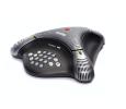 /img/nextusa/polycom/2200-17910-001_small.png