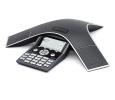 /img/nextusa/polycom/2200-40000-001_small.png