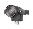 /img/nextusa/polycom/2200-46200-025_small.png