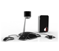 CX5100 Unified Conference Station for Microsoft Lync, USB Only