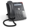 710 IP Phone with PoE